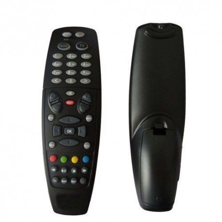 Telecomando compatibile Dreambox 800 8000 500hd
