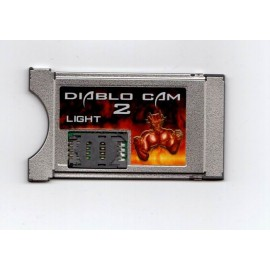 DIABLO CAM 2 LIGHT rev. 4.0