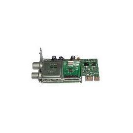 GigaBlue DVB-C / T2 Tuner